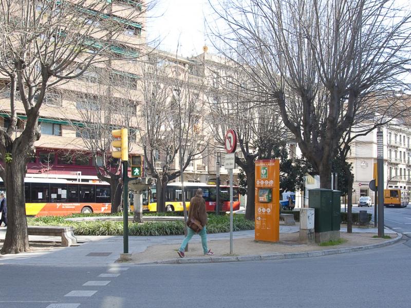 Girona for Oficina habitatge girona